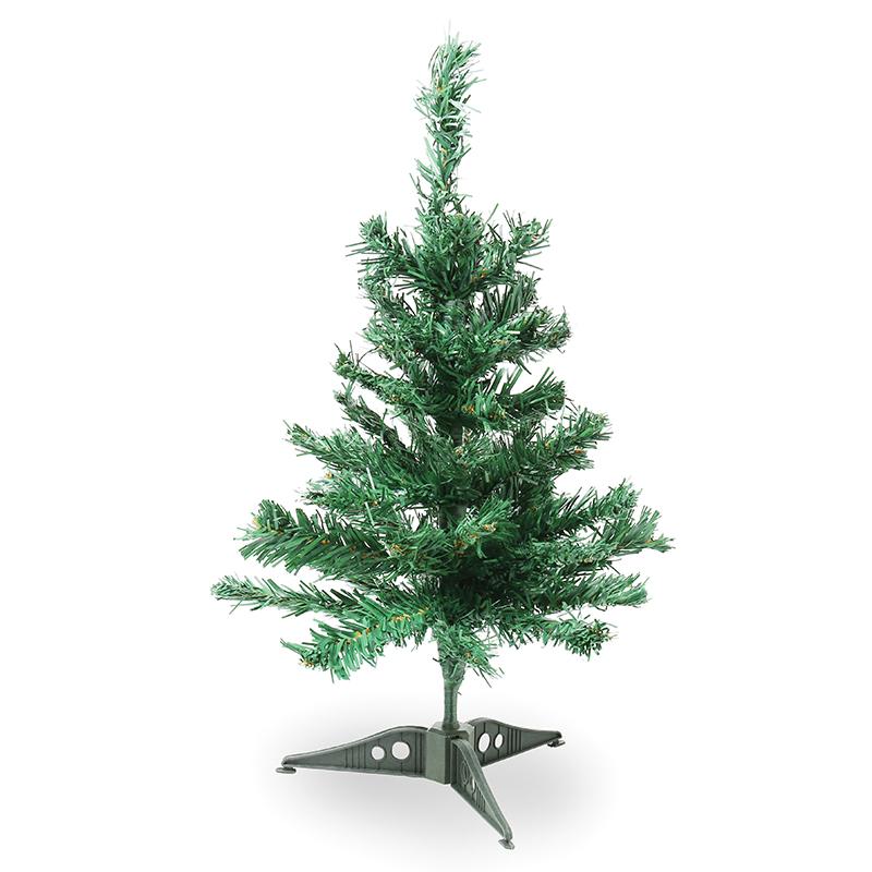 Desk Christmas Tree 450mm Rl Cs503