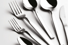 14/4 Contemporary Cutlery