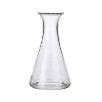 Friend Carafe