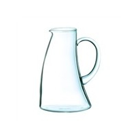 Regate Pitchet Decanter