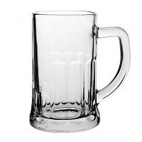 Abbey Tankards