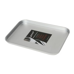 Aluminium Baking Sheets & Trays