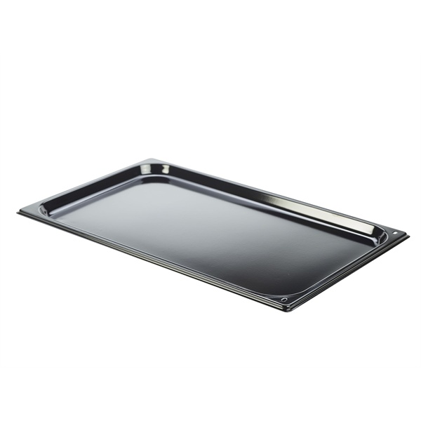 Baking Sheets, Trays & Pans