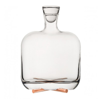 Camp Decanter