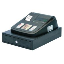 Thermal Cash Register Till Rolls