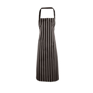 Chef & Butchers Aprons