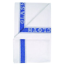 Tea Towels & Glass Cloths