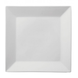 Options Square Plates
