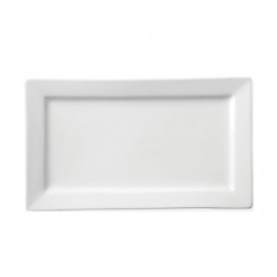 Options Rectangular Plates