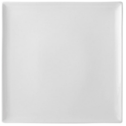 Savannah Square Plate