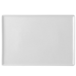 Signature Rectangular Platters