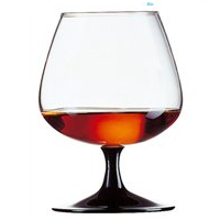 Brandy Glasses