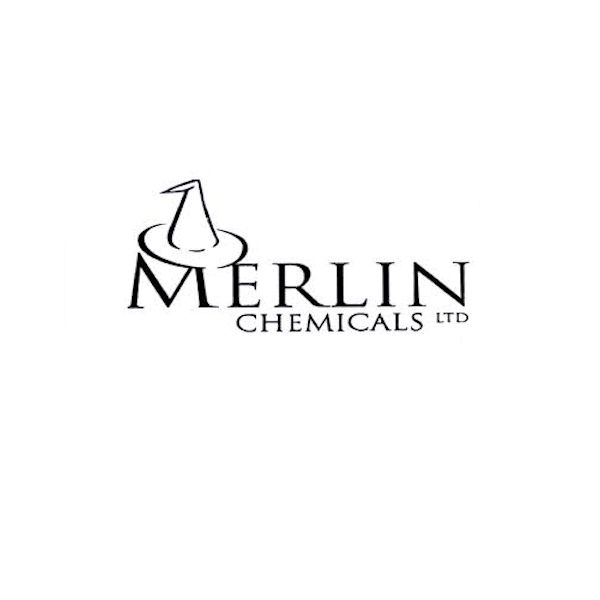 Merlin Chemicals