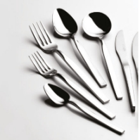 Muse 14/4 Cutlery