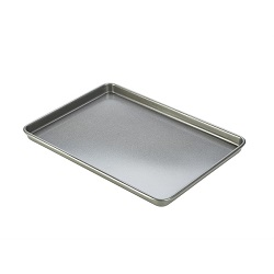 Non-Stick Baking Sheets