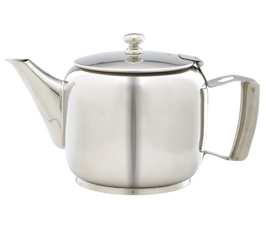 Premium Tea & Coffee Pots & Service