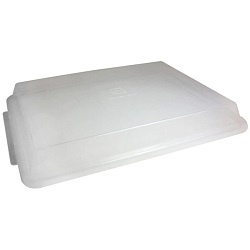 Plastic Baking Sheet Covers
