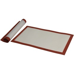 Silicone Baking Sheets & Mats