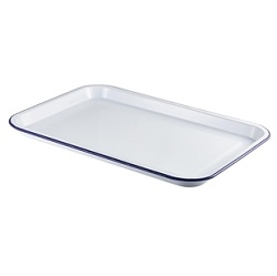 Serving Trays & Solutions