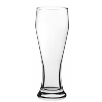 Utopia Pilsner Glasses