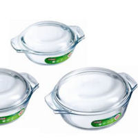 Pyrex Sets