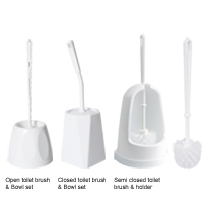 Urinal Cleaners & Sanitization