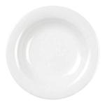 13 oz, 9 1/4? / 235mm Salad Bowl, White