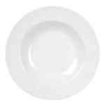 16 oz, 11 1/4? / 285mm Pasta Bowl, White