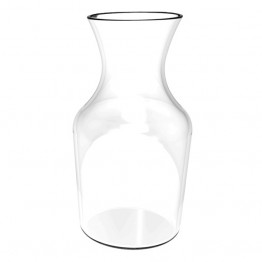 270ml / 9 oz, Decanter, Polycarbonate