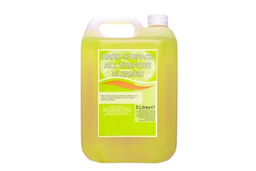 Lemon All Purpose Cleaner 5L Lemon, All, Purpose, Cleaner, Direct, Import