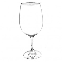 680ml / 23 oz, Red Wine Glass, Polycarbonate