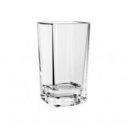 89ml / 3 oz, Shot Glass, Polycarbonate