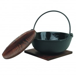 945ml / 32 oz, Japanese Noodle Bowl