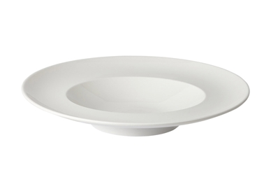 Academy Pasta Plate 28cm (Pack of 6)