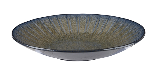 Aegean  Reactive Deep Coupe Bowl 30.5cm (Pack of 4)
