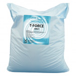 Crystalbrite T Force Powder Crystalbrite, T, Force, Powder, Cleenol