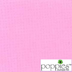 Antique Rose 33cm 2ply Napkins (2000 Pack)