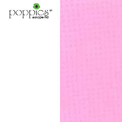 Antique Rose Pre-Folded 3 Ply 40cm Napkins (1000 Pack)