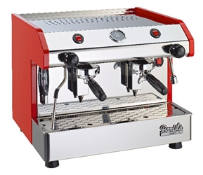 Barista Espresso Coffee Machine