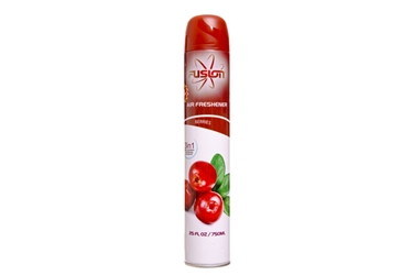 Berries Power Blast Air Freshner (750ml)
