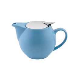 Bevande Tea Pot 350ml Breeze (Pack of 1)