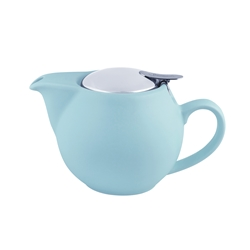 Bevande Tea Pot 350ml Mist (Pack of 1)
