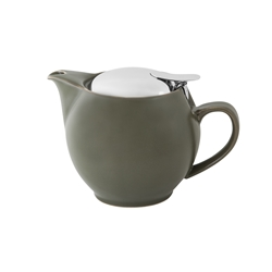 Bevande Teapot 350ml Sage (Pack of 1)