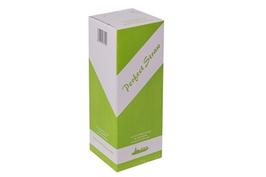 "Biodegradable White Bottle Straws 6mm / 10.5"" (250 Pack) White, Smoothie, Biodegradable, Straw, 9"", 9 Inches, 9mm, bore"