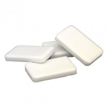 Buttermilk Guest Soap - 15g Buttermilk, Guest, Soap, Cleenol