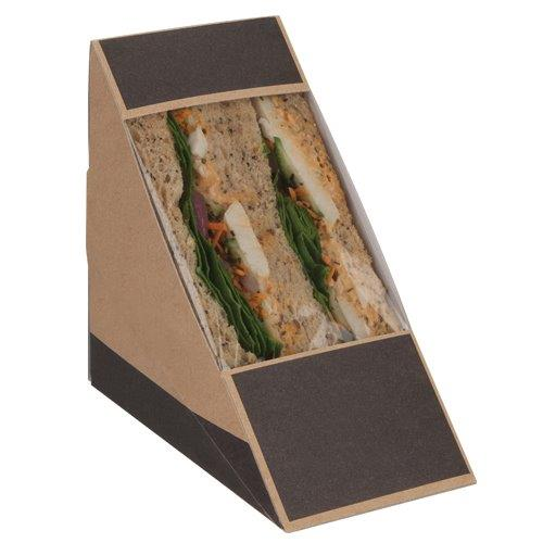 Cafe Today sandwich pack (slate grey)