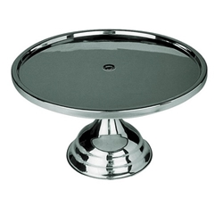 Cake Stand D 30 Cm /12Inch