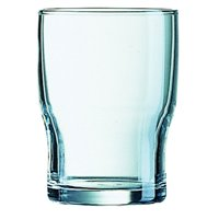 Campus Stacking Tumbler 6.3oz  (48 Pack) Campus, Stacking, Tumbler, 6.3oz,
