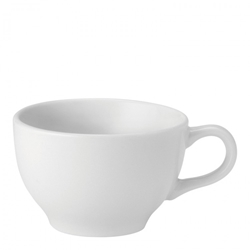 Cappuccino Cup 12oz / 34cl (36 Pack)