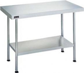 Centre Table 900mm long